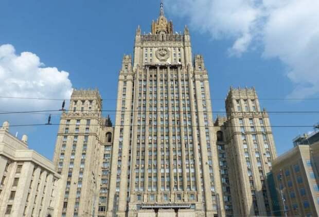 РФ ответила на предложение Турции решить карабахский конфликт «по-сирийски»