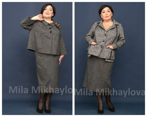 "Фото 13, 14 -  ""MilaMi"" - Мила Михайлова."