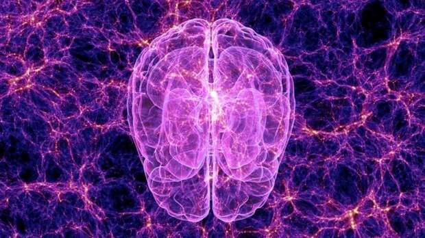 universe-as-conscious1