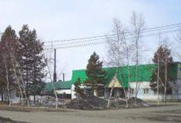 Из оперативного прогноза МЧС по Камчатскому краю на 17 апреля 2021 года