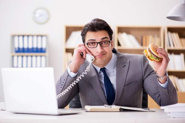 Опасные профессии: кто рискует заработать простатит