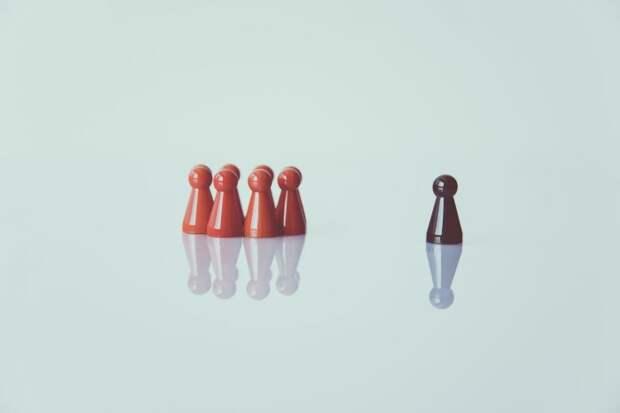 5 качеств великих лидеров