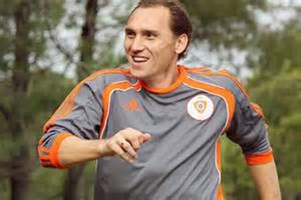 Максим ДЕМЕНКО: Возможно, все пошло бы по-другому, забей первым «Спартак», но ключевым моментом стал второй гол «Зенита»