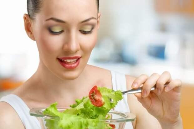 Какие витамины можно принимать женщинам после 35, чтобы сохранить молодость и красоту