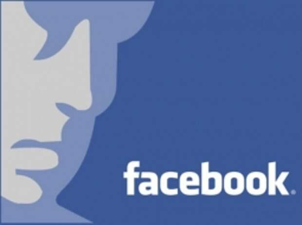 Вслед за твиттером видеосервис откроет и facebook