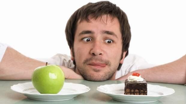 13 неожиданных причин, чтобы похудеть: от простой экономии до снижения тормозного пути