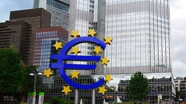 Шипилин назвал причины, из-за которых ЕС не может найти общий язык в решение коронакризиса