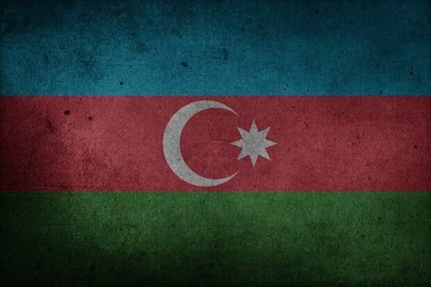 В уничтожении вертолета Вооруженных сил РФ виноваты россияне — МИД Азербайджана