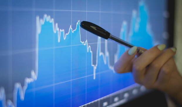 Агентство Fitch сообщило о рисках дальнейших санкций против российского долга