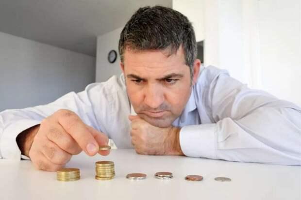 «Пусть твоя дочь платит мне за аренду комнаты!» – сказал новый муж