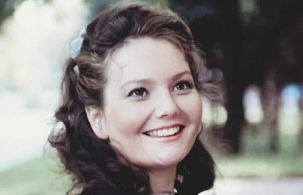 Как сложились судьбы самых красивых актрис 80-х