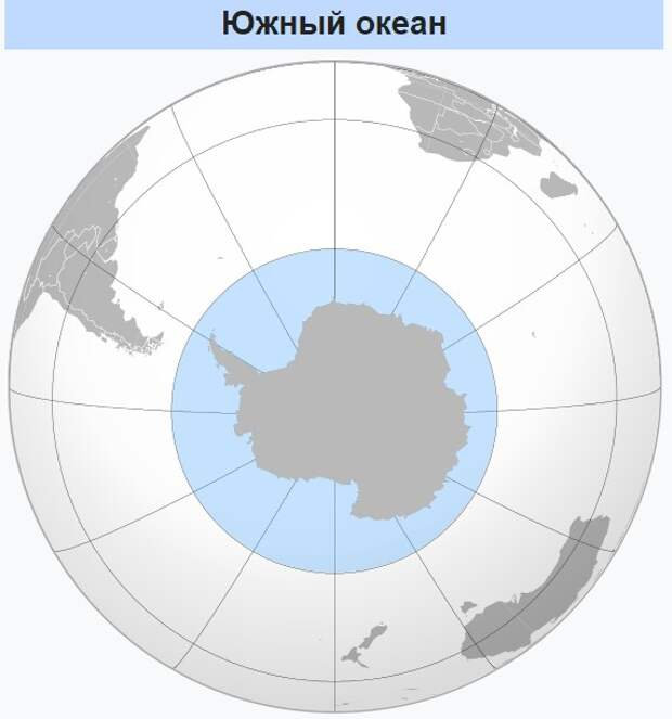 Этна усилила извержение, Гренландия и Южный Океан тают. Пророчества Кейси сбываются