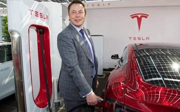 Порядка 86% выпускаемых Tesla Model 3 требуют доработок