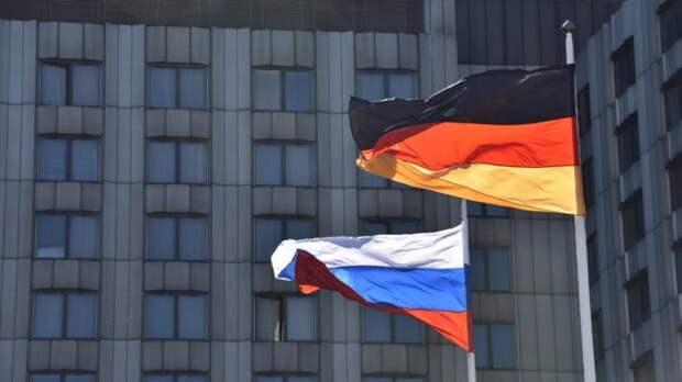 Александр Рар дал России рецепт против «исторического высокомерия» Германии