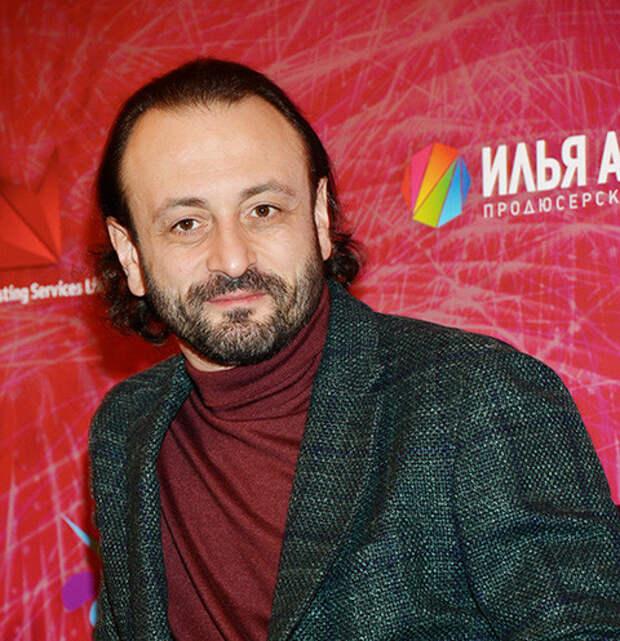 Илья Авербух рассказал о заработках участников ледовых шоу