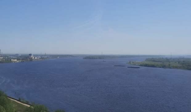 Центральной темой гала-шоу 800-летия Нижнего Новгорода станет водная стихия