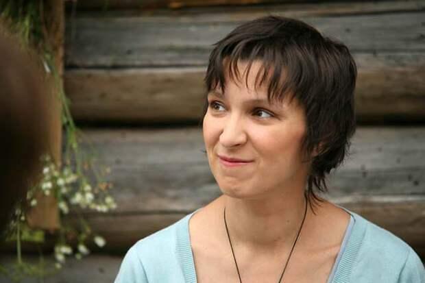 7 российских актрис, которые доказали, что красота – не главное