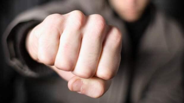 Жители Башкирии предстанут перед судом за оскорбление и избиение 8-летнего сына