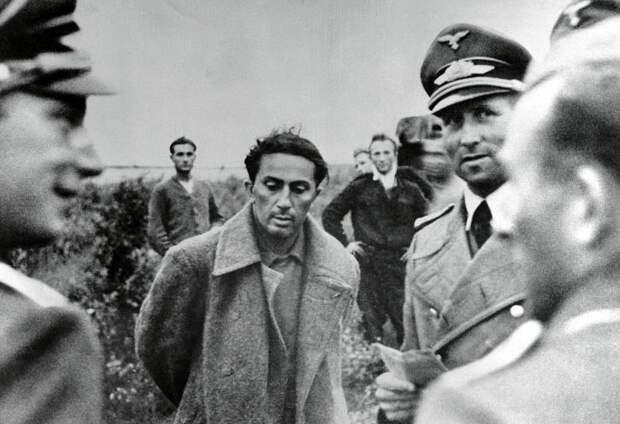 Сталин и сын: оболганная трагедия Вождя