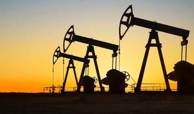 Дайджест событий мирового нефтегазового рынка 17–21августа