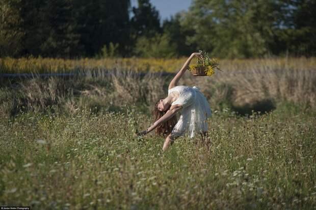 Dancers-Among-Us-in-Illinois-Katherine-Scarnechia