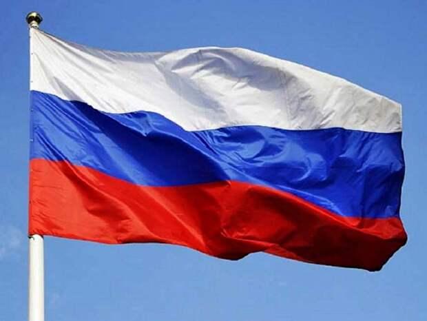 Россия приступила к разработке зенитных мини-ракет для уничтожения беспилотников