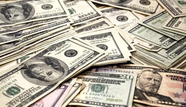 Самые богатые люди мира за день потеряли 78 миллиардов долларов из-за коронавируса