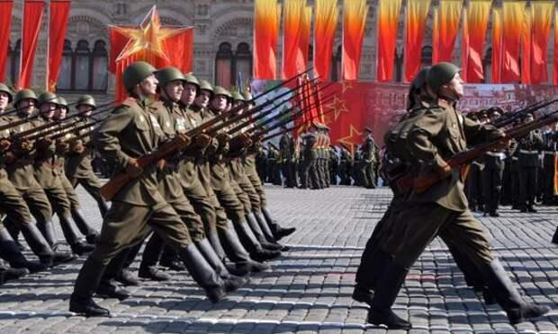 Писатель Анатолий Терещенко: «Нужны правдивые фильмы, а не фальшивки, принижающие роль Советской Армии и СМЕРШ в Великой Победе»