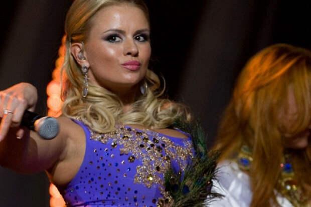«Стало модно болеть?»: Семенович заразилась коронавирусом