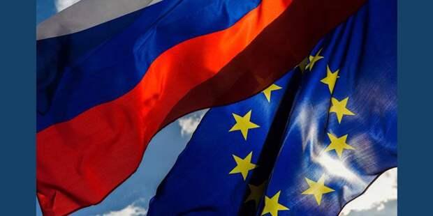 Европейские СМИ: Россия стала последней надеждой Запада