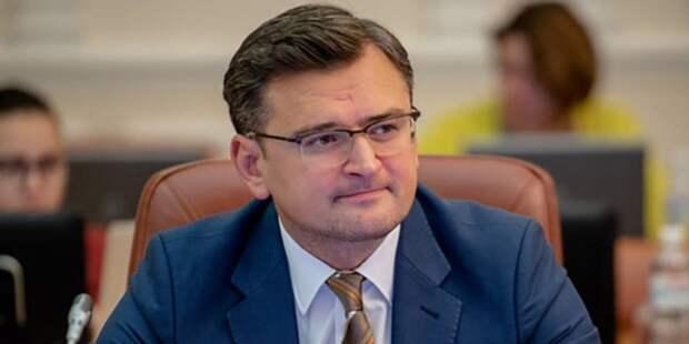Россия «навсегда потеряла» Украину