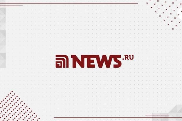 За сутки в России выявили 12 953 заболевших коронавирусом