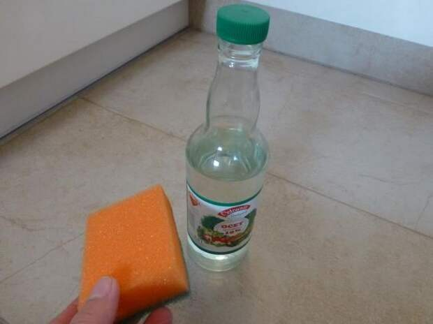 Советы для безопасного поведения на кухне