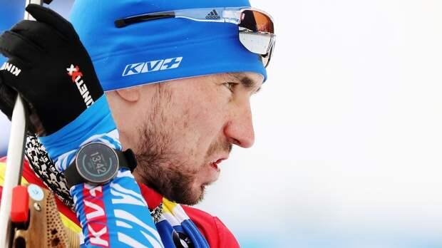 Победа Логинова в индивидуальной гонке оценивалась коэффициентом 40.00. Он не входил даже в топ-10 фаворитов