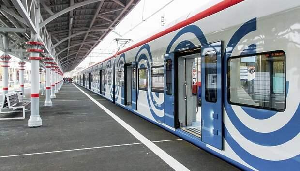 Мэр столицы рассказал о важности совместных транспортных проектов с Подмосковьем