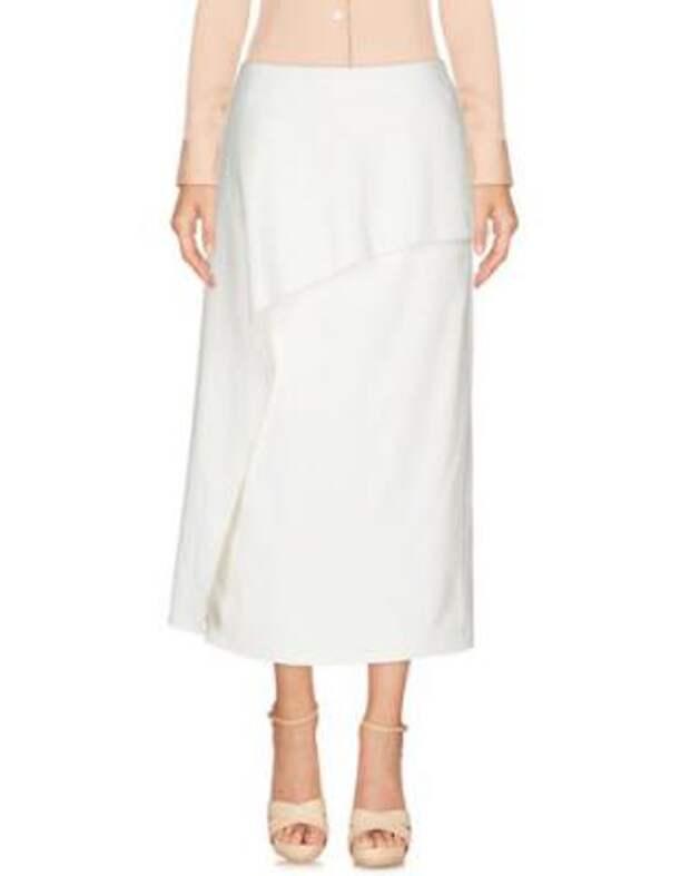 Осенний гардероб для женщины 40 лет: 40 шикарных согревающих образов.