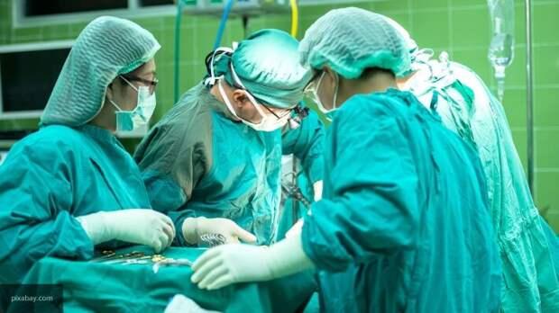 «Только чудо нас спасет»: доктор Шкробанец заявил о сложной обстановке на Украине с COVID