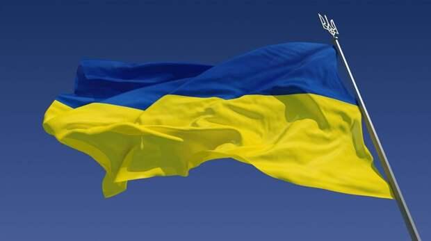 Министерство здравоохранения Украины решило истреблять пенсионеров