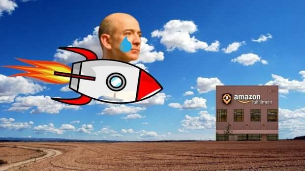 Космические туристы не получат звание астронавтов!?