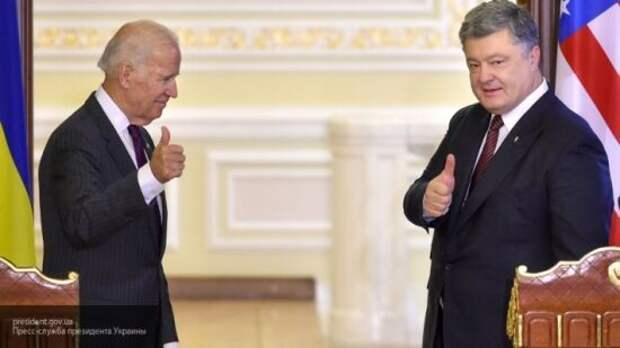 Оружие и конфронтация с Россией: что Байден хочет предложить Украине