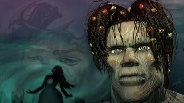 Baldur's Gate иPlanescape: Torment вышли наSwitch— иэто лучшая платформа для культовых RPG сПК | Канобу - Изображение 1