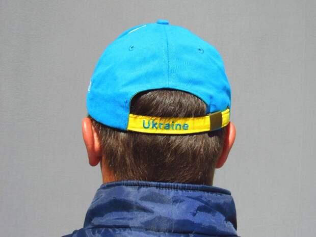 Украинских заробитчан начали массово увольнять на российских стройках