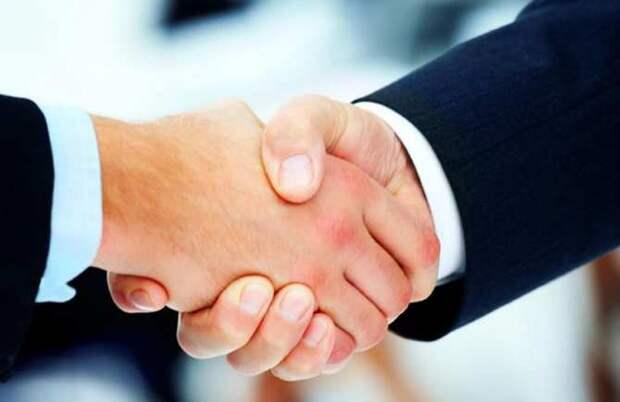 Война отменяется? Бишкек и Душанбе подписали важный документ