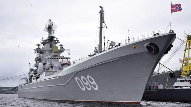 Читатели Der Spiegel после провокации эсминца Chafee посоветовали России отправить флот к берегам США