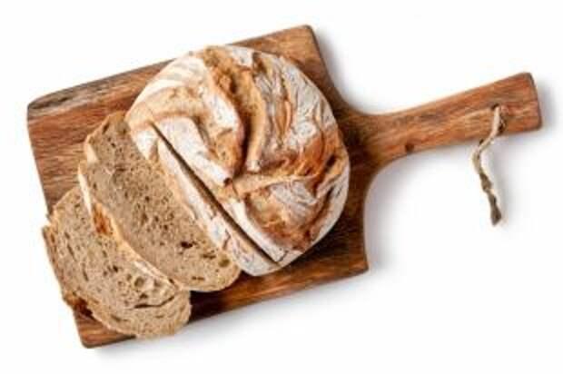 Три корочки. Как реанимировать и для чего использовать засохший хлеб