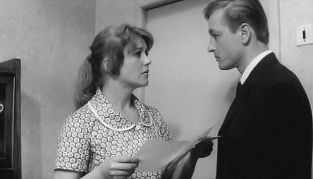 Кадры из фильма «Судьба резидента», 1970 год женщины, интересное, история