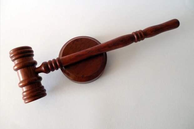 Суд арестовал деньги и недвижимость Белозерцева