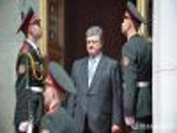 Русские юго-востока воспринимаются Киевом как угроза