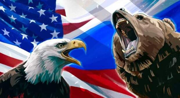 Россия нанесла сокрушительный удар по влиянию США в Закавказье