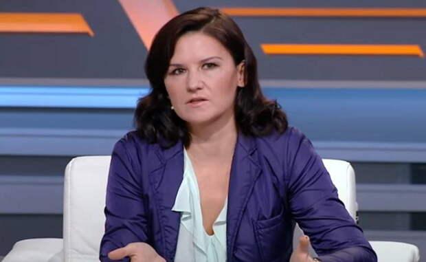 Украинский политолог: Что бы ни говорил Зеленский, цены на газ будут заоблачными
